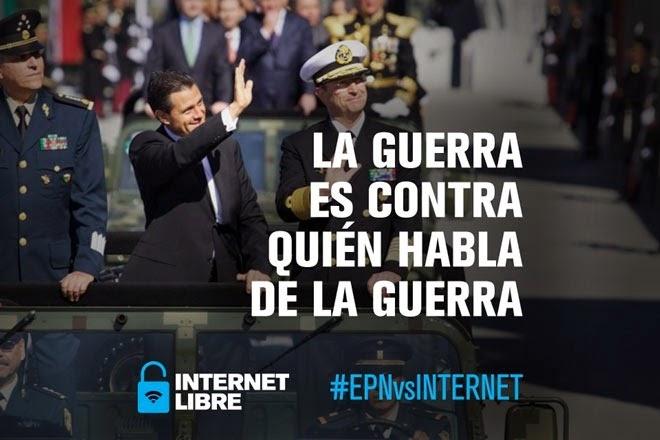 internetlibre_postguerra