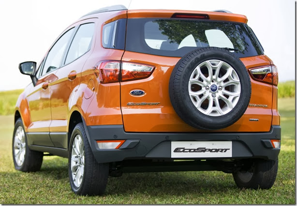 ford_ecosport_in-spec_2
