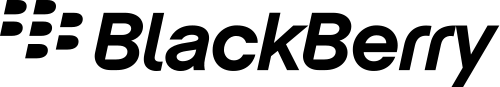 500px-Blackberry_Logo