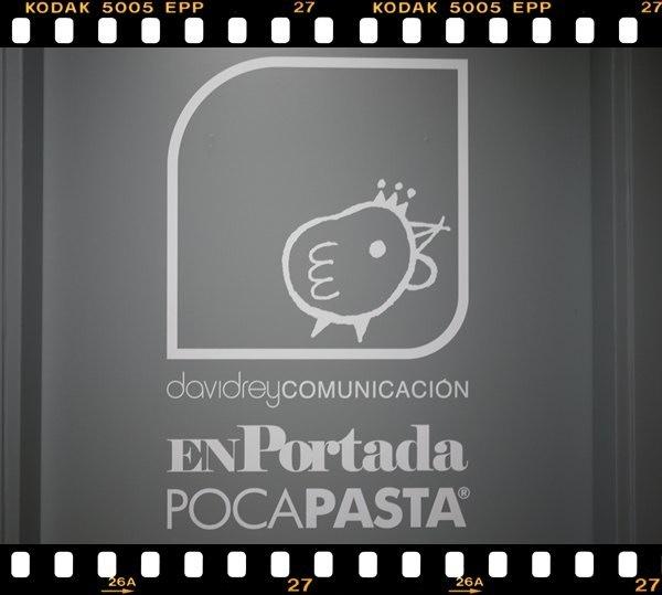 EN PORTADA 2