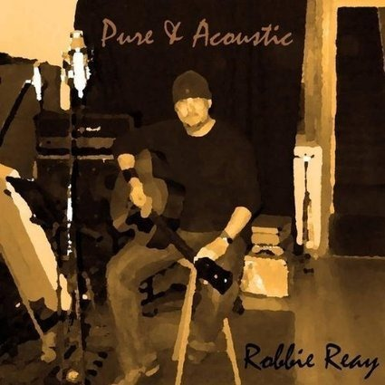 [Pure-and-Acoustic-Robbie-Reay%255B3%255D.jpg]