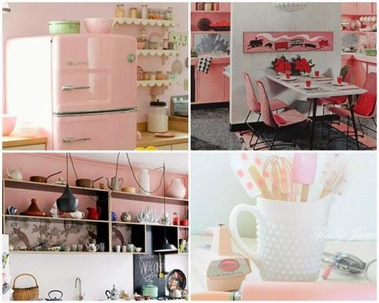 decoracao-cor-rosa-cozinha-i-love-pink.jpg