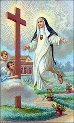 marianaj de jesus 17 de abril