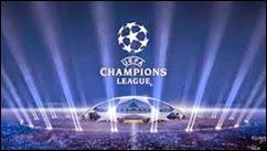 Ver Online Relación Equipos Clasificados Fase de Grupos: Champions League 2014/15 (HD)