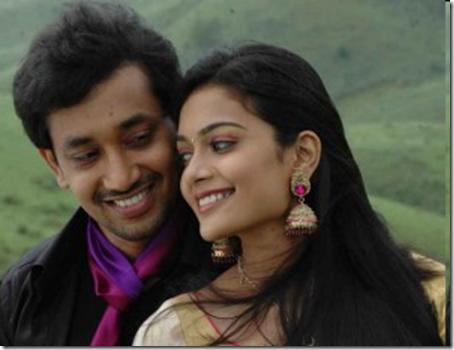 Download Kamban Kazhagam MP3 Songs|Download Kamban Kazhagam Tamil Movie MP3 Songs