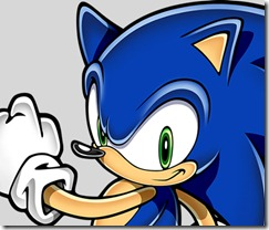 sonic_2
