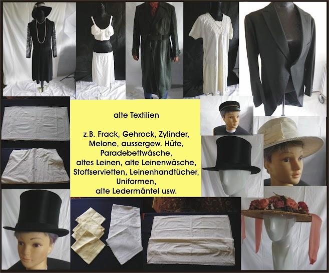 Collage für alte Textilien.JPG