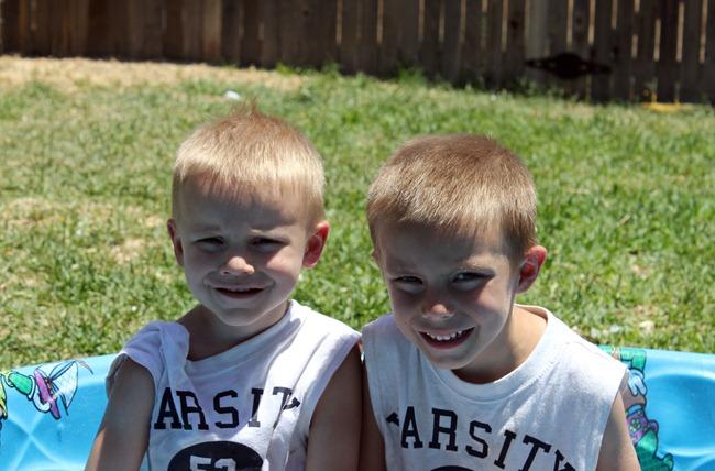 Boys 2011