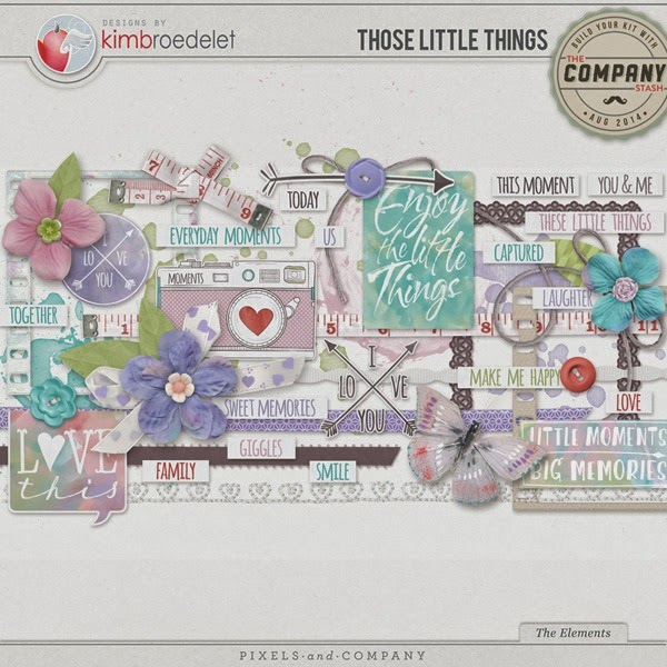 kb-LittleThings_elements6