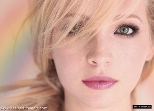 Candice Accola linda loira gata sensual  (4)