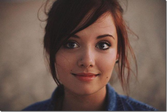 beautiful-girls-exist-17