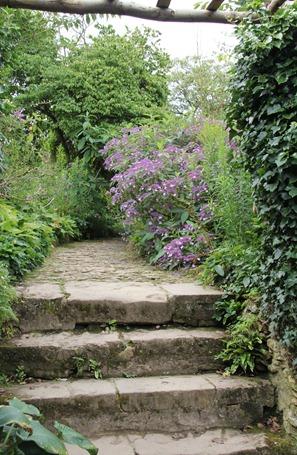 Hidcote garden (37)