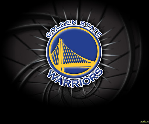 Golden State Warriors Android