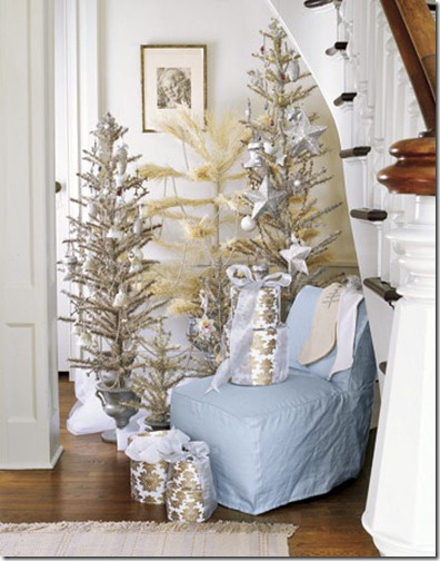 Mini-Christmas-Tree-Tinsel-GTL1206-de via country living