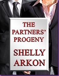 The Partner's Prodigy