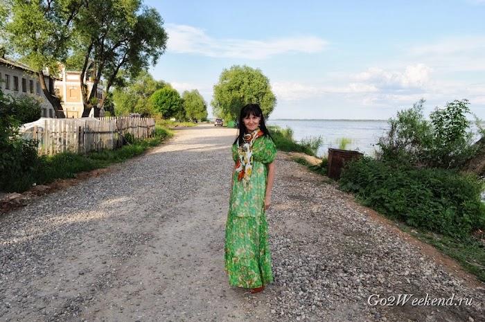 Rostov 5.jpg