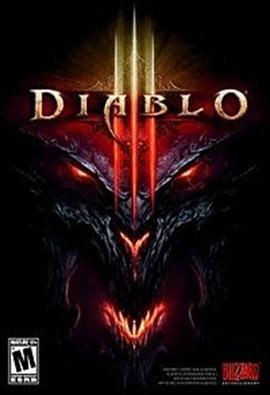 200px-DiabloIIIcover