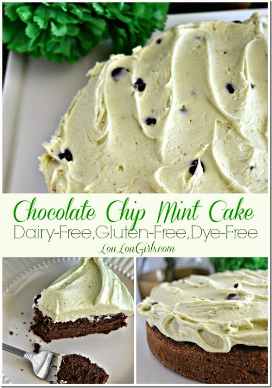 Chocolate-Chip-Mint-Cake-Dairy-Gluten-Dye-Free