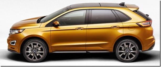 2015-ford-edge-03-1-1