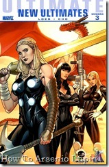 P00006 - Ultimate Comics New Ultimates v2010 #3 - Thor Reborn, Chapter 3_ Lies (2010_9)