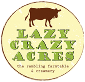 lazycrazyacres-logo-1