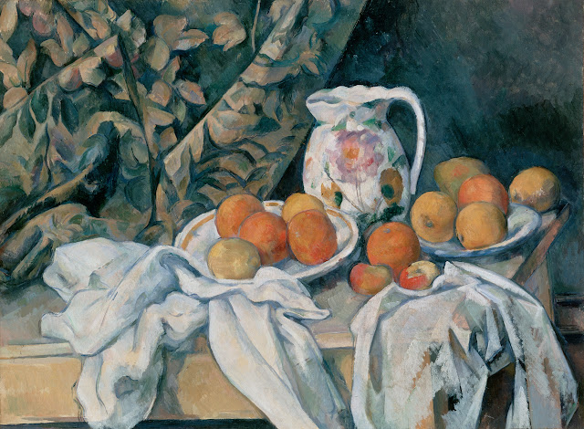 Cézanne,_Paul_-_Still_Life_with_a_Curtain.jpg