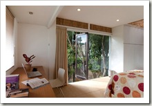 bamboohouse4a