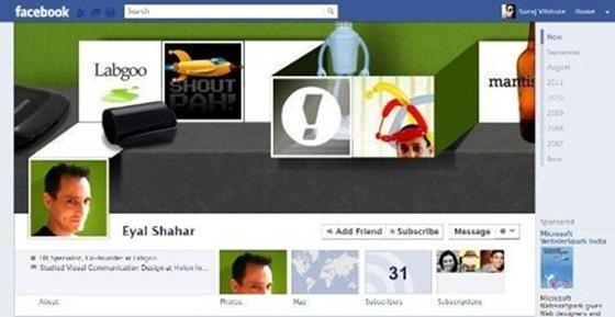 facebook-timeline-design-capa-nova-imagem-criativa-10
