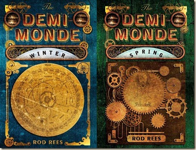 Rees-DemiMonde-1&2