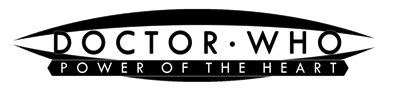 logo_PowerOfTheHeart-BW