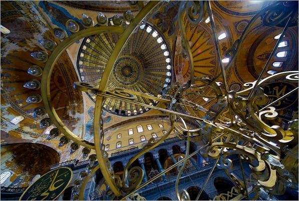 0015- Istanbul-DAZ_4449
