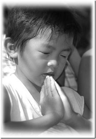 NiñosRezando-ElTambienLloro-julio0701