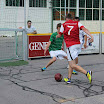 Streetsoccer-Turnier, 30.6.2012, Puchberg am Schneeberg, 28.jpg