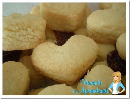 Biscoitinhos de Farinha de Arroz2