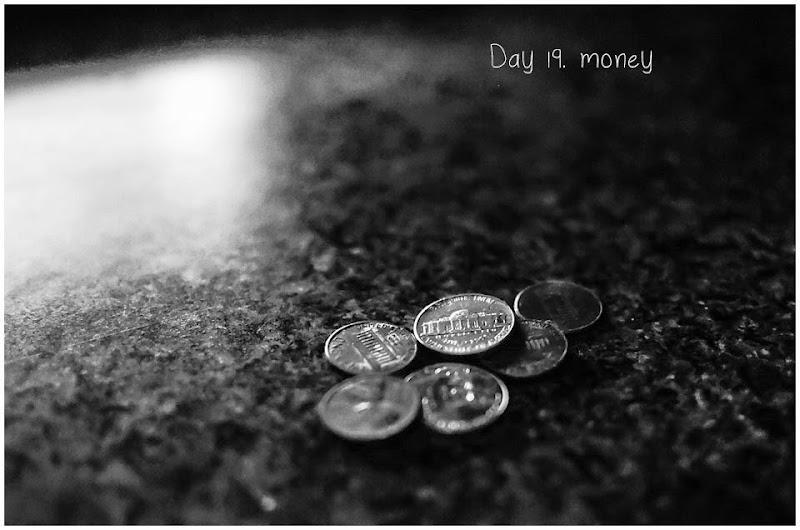 19 money