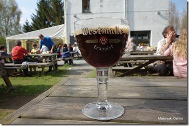 Taverne De Beemden