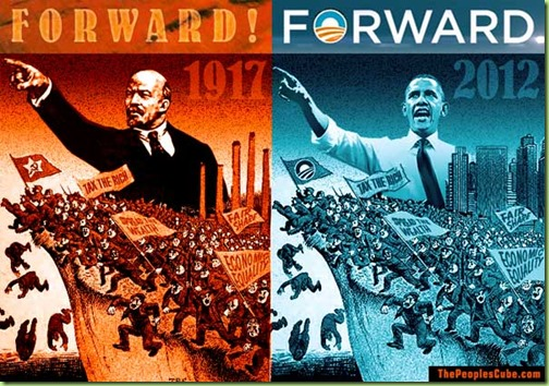 Forward_Obama_Lenin_lemming