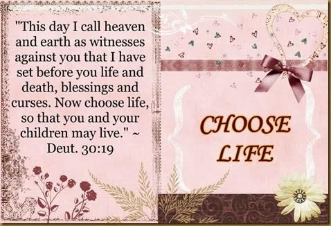chooselife-deut-30-19