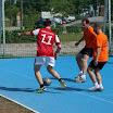 JG-Hartplatz-Turnier, 2.6..2012, Rannersdorf, 8.jpg