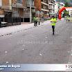 mmb2014-21k-Calle92-3135.jpg