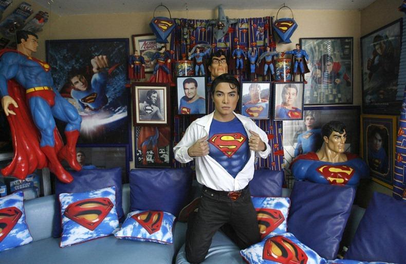 superman-fans-3
