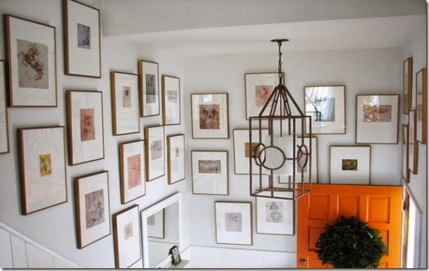 Laurens-foyer-Pure-Style-Home-611x458