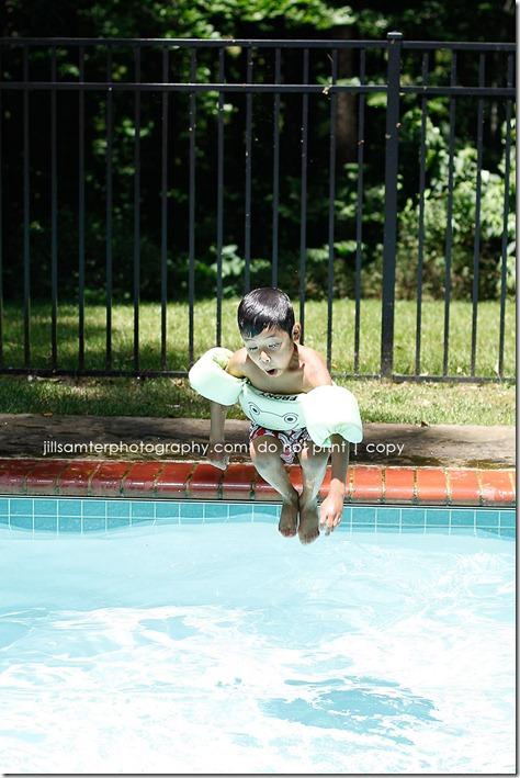 kids-swim-0099