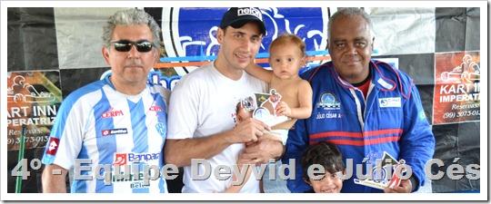 Final III Campeonato Kart (167)