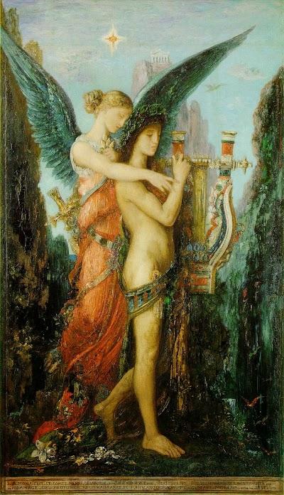 Moreau, Gustave (4).jpg