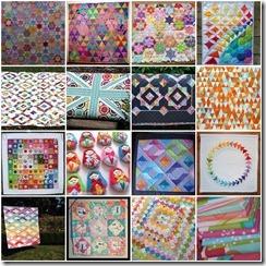 mosaic58801d148b72cb4e66872dd095f55c569c514d80