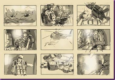 F_storyboard_01
