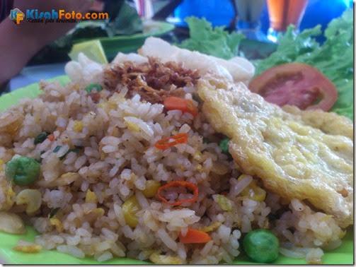 Nasi Goreng Tampar Kisah Foto Blog_02