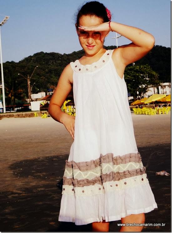 vestido branco brecho camarim-003