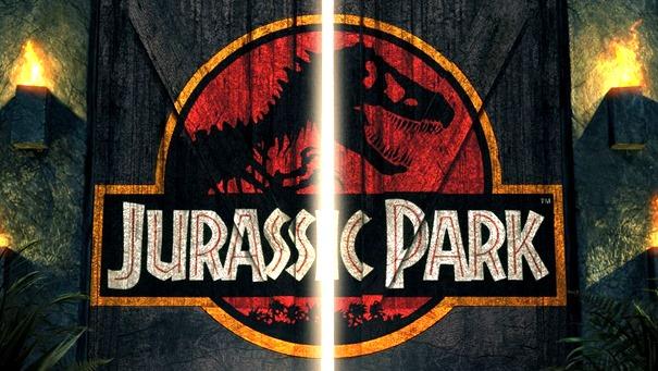 Anunciado Jurassic Park 4 para 2014